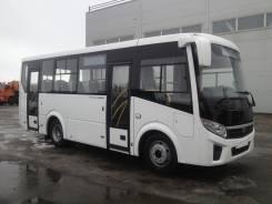 ПАЗ Вектор. Продается автобус ПАЗ вектор некст, 4 433 куб. см., 25 мест