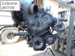 Двигатель (ДВС) на Volkswagen Jetta 2 1983-1992 г. г. в наличии