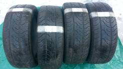 Toyo Winter Tranpath SU-4. Летние, 2010 год, износ: 30%, 4 шт