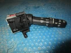 Блок подрулевых переключателей. Chery Bonus Двигатели: SQR477F, SQRD4G15