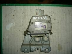 Блок управления airbag. Toyota Cresta, JZX105, JZX100, JZX101, GX100, LX100 Двигатели: 1JZGTE, 1GFE, 2JZGE, 2LTE, 1JZGE