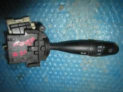 Блок подрулевых переключателей. Chery Tiggo Chery A21 481FC, 484F, 4G63, 4G64, SQR481F