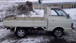 Nissan Vanette. Продам грузовик Ниссан Ванетт 750 кг., 1 500 куб. см., 750 кг.