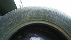 КШЗ К-181 Баргузин. Летние, износ: 40%, 4 шт