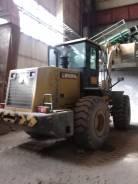 Xcmg LW500FN. Продается фронтальный погрузчик XCMG LW500FN, 5 000 кг.