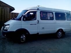 ГАЗ 32212. Продаю Газ 32212, 1 200 куб. см., 12 мест