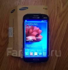Samsung Galaxy Grand Neo GT-i9060. Б/у