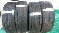 Dunlop Grandtrek AT3. Грязь AT, 2012 год, износ: 10%, 4 шт