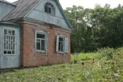 Дачный участок, Суражевка. От частного лица (собственник). Фото участка