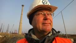 Инженер-строитель. Высшее образование, опыт работы 1 год