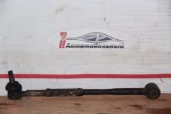 Рычаг подвески. Toyota Scion, ANT10 Toyota Caldina, ZZT241, AZT246, AZT241W, ST246, AZT241, ZZT241W, ST246W, AZT246W Двигатели: 2AZFE, 3SGTE, 1AZFSE...