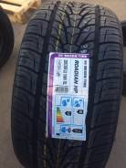 Nexen Roadian HP SUV. Летние, без износа, 4 шт