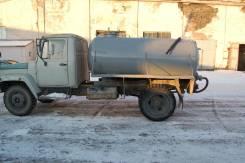 ГАЗ 3307. Продам ГАЗ - 3307, 4 250 куб. см., 4 200,00куб. м.