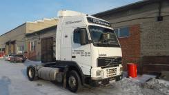 Volvo FH 12. Продам Вольво FH12 1997 Г/В, 12 000 куб. см., 10 000 кг.