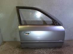 Дверь боковая Audi 100 (C4) 1991-1994
