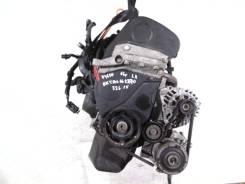 Контрактный двигатель Seat Ibiza IV 2002-2008 Seat Ibiza IV 2002-2008