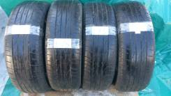 Bridgestone Dueler H/P Sport. Летние, 2010 год, износ: 40%, 4 шт
