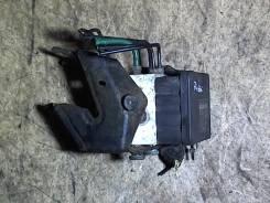 Модуль (блок) ABS Citroen C2