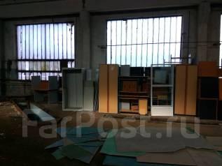 Продажа офисной мебели и техники в связи с банкротством компании