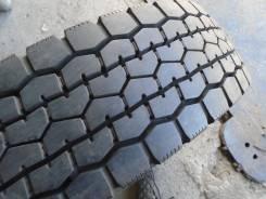 Dunlop Dectes SP001. Всесезонные, 2015 год, износ: 5%, 1 шт