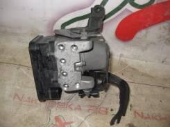 Блок abs. Honda Integra, DC5, LA-DC5, ABA-DC5 Двигатель K20A