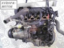 Двигатель (ДВС) Z18XE на Opel Vectra C 2002-2008 г. г. в наличии