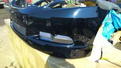 Бампер. Lexus GS460, GRS190, UZS190 Lexus GS300, UZS190, GRS190 Lexus GS430, UZS190, GRS190 Lexus GS450h, GWS191 Двигатели: 3GRFE, 3GRFSE, 3UZFE, 2GRF...