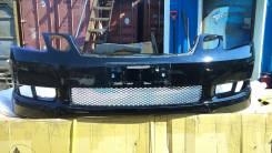Бампер. Lexus GS450h, GWS191 Lexus GS460, UZS190, GRS190 Lexus GS430, UZS190, GRS190 Lexus GS300, GRS190, UZS190 Двигатели: 2GRFSE, 3GRFSE, 3UZFE, 3GR...