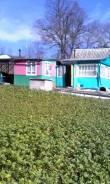 Продается дача в Кипарисово. От агентства недвижимости (посредник). Фото участка