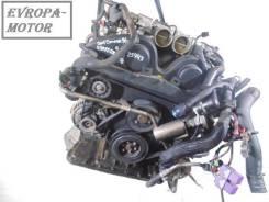 Двигатель (ДВС) X30XE на Opel Omega B 1994-2003 г. г. в наличии