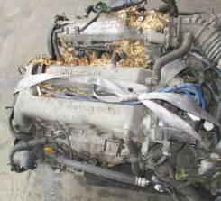 Продам двигатель на Nissan Avenir PNW11, Serena PNC24, TNC24 SR20DE