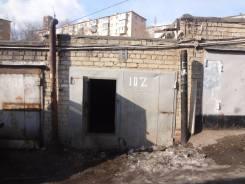 Гаражи капитальные. улица Адмирала Кузнецова 50, р-н 64, 71 микрорайоны, 18 кв.м., электричество