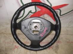 Руль. Honda S2000, LA-AP1, ABA-AP2, ABA-AP1 Двигатель F20C2