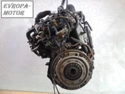 Двигатель (ДВС) X20XEV на Opel Omega B 1994-2003 г. г. в наличии