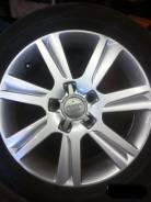 Продам колеса от Audi A3. x16