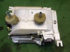 Печка. Subaru Legacy Lancaster, BHE, BH9 Subaru Legacy, BHC, BHE, BEE, BES, BH5, BE5, BH9, BE9 Двигатели: EJ25, EZ30, EJ206, EJ208, EJ254, EJ201, EJ20...