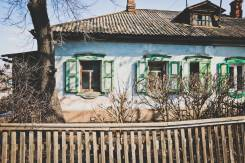 Продам 3-х комнатную квартиру на земле, в районе Пологой. Улица Некрасова 180, р-н Пологая, площадь дома 47 кв.м., электричество 15 кВт, отопление тв...
