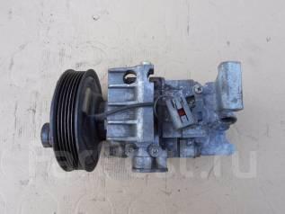 Компрессор кондиционера. Mazda Mazda6, GG, GH, GY Двигатели: MZIAJV6, MZRL3C1, MZRL813, MZRLF17, MZRLF17LF18, MZRCDRF5C