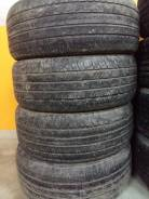 Michelin Latitude Sport. Летние, 2011 год, износ: 50%, 4 шт