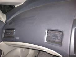 Подушка безопасности. Honda Civic Hybrid, DAA-FD3 Honda Civic, DBA-FD2, FD1, DBA-FD1 Двигатель P6FD1