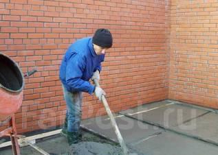 Ремонт гаражей в Красноярске. Погреб ремонт под ключ.