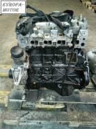 Двигатель в сборе. Mercedes-Benz E-Class Mercedes-Benz Vito