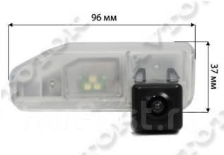 Подсветка. Lexus IS250, AVE30
