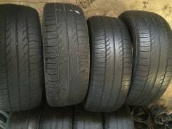 Hankook Optimo K406. Летние, 2010 год, износ: 60%, 4 шт