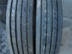 Dunlop SP 185. Летние, 2005 год, без износа, 2 шт