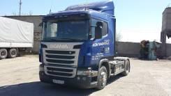 Scania G. Продам СканияG400, 13 000 куб. см., 10 000 кг.
