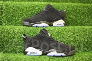 Nike air Jordan. 41, 42, 43