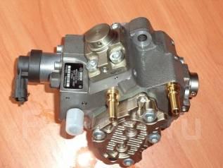 Насос топливный высокого давления. ГАЗ ГАЗель ГАЗ Соболь Двигатель ISF28S3129R