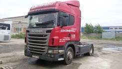 Scania G. Продам Сканию G440, 13 000 куб. см., 10 000 кг.