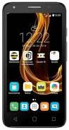 """Alcatel Pixi 4 5"""" 5045D. Б/у"""